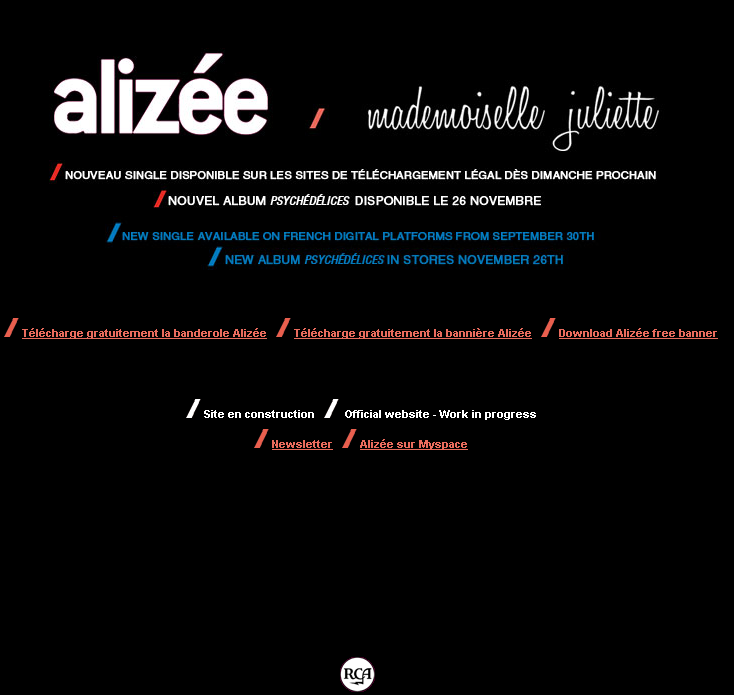 www.alizee-officiel.com - Page 35 2007-09-29_site_officiel