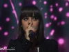 rmjalizee-les_enfoires-jan28-dscf0370