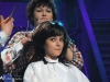 rmjalizee-les_enfoires-jan28-dscf0611