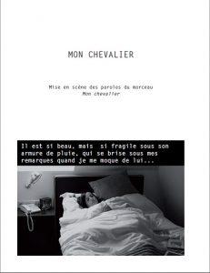 CHEVALIER-1-426x553