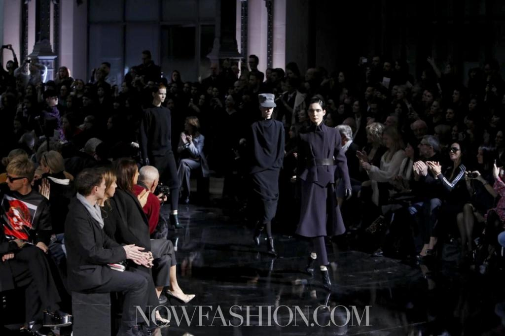 2013-03-03-17-47-28-john-galliano-rtw-fw13-8214