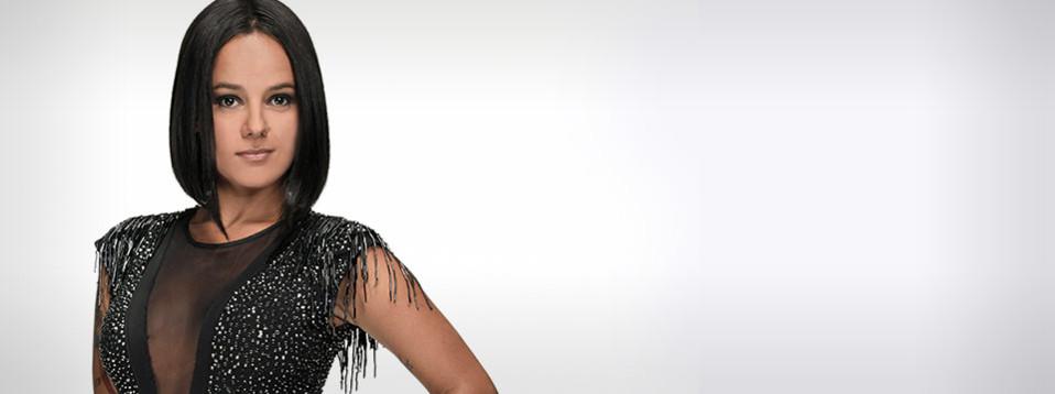 alizee-danse-avec-les-stars-4-10989193qcyfk_2448