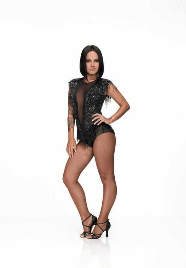 danseaveclesstars4-preview-10-1-45808
